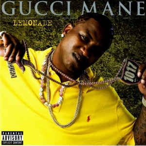 SOME OF MY FAVORITE GUCCI MANE SONGS – EAST SIDE VIBES